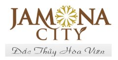 Dự án Jamona City Quận 7