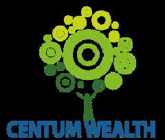 Chung Cư Cao Cấp Centum Wealth