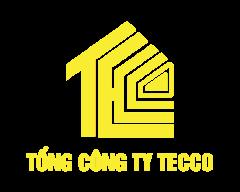 Căn hộ TECCO Bình Tân