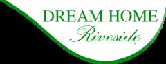 Căn hộ Dreamhome Riveside Quận 8