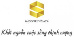 Căn hộ Nguyễn Xí