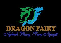 Căn hộ Dragon Fairy Nha Trang
