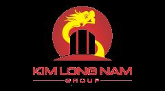 Khu Đô Thị Mới Thuận Phước Đà Nẵng