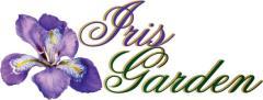 Chung cư Iris Garden Nam Từ Liêm