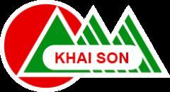 Khai Sơn Town | Shophouse Khai Sơn Town | Liền kề Khai Sơn Town