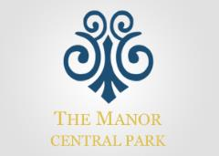 The Manor Central Park