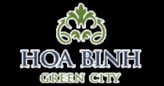 Chung cư Hòa Bình Green City, Hai Bà Trưng