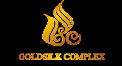 Bán chung cư Goldsilk Complex, Vạn Phúc, Hà Đông