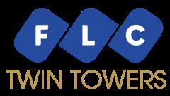 FLC Twin Towers 265 Cầu Giấy