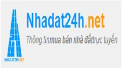 Chung cư 317 Trường Chinh, Thanh Xuân, Hà Nội