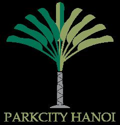 ParkCity Hà Nội | Liền kề ParkCity | Biệt thự ParkCity