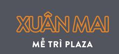 Chung cư Xuân Mai Mễ Trì Plaza