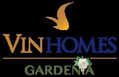 Vinhomes Gardenia giá tốt nhất