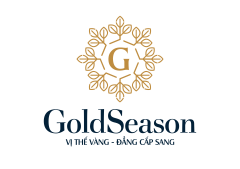 Chung cư Gold Season