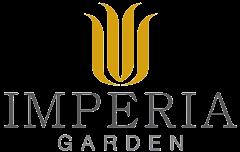 Biệt thự vườn Imperia Garden