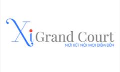 Xi Grand Court Lý Thường Kiệt Q10