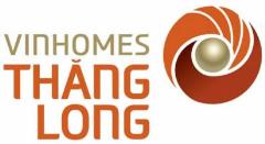 Vinhomes Thăng Long thông tin chính thức từ chủ đầu tư