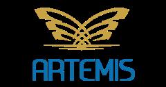 Chung cư Artemis số 3 Lê Trọng Tấn