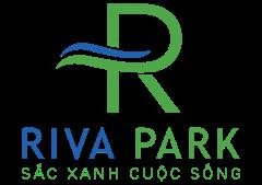 Căn hộ Riva Park Quận 4