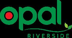 Căn hộ Opal Riverside Quận Thủ Đức