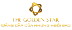 Căn hộ The Golden Star Quận 7