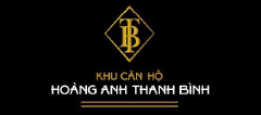 Căn hộ Hoàng Anh Thanh Bình