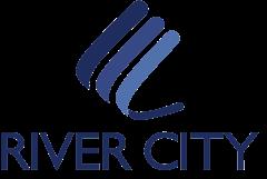 Căn hộ River City Quận 7