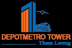 Căn hộ Depot Metro Tham Lương