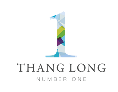 Thăng Long Number One