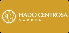 Căn hộ Hà Đô Centrosa Garden