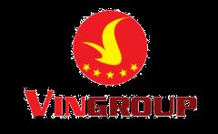 Vincom shophouse Đồng Hới