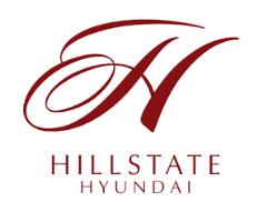 Chung cư Hyundai HillState