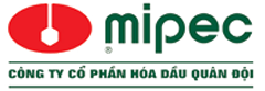 Chung cư Mipec Tower