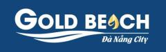 Khu đô thị Gold Beach