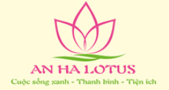 Khu đô thị An Hạ Lotus