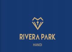 Rivera Park Hà Nội : 0972 109 839