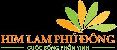 Căn hộ chung cư Him Lam Phú Đông