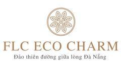 FLC Eco Charm Đà Nẵng