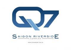 Căn hộ Sai Gon Riverside