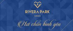 Rivera Park Hà Nội : 0972 071 057