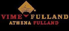 Khu đô thị Athena Fulland