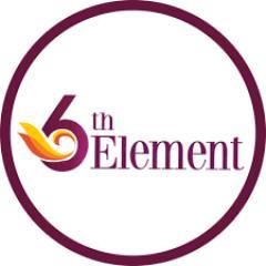 Chung cư 6th Element Tây Hồ