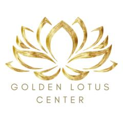 The Lotus Center