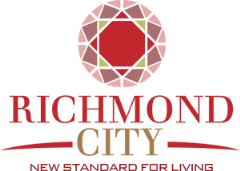 Căn hộ Richmond City Bình Thạnh