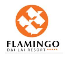 Flamingo Đại Lải Resort - Top 10 Resort Đẹp Nhất Hành Tinh