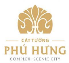 KĐT Cát Tường Phú Hưng