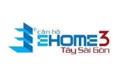 Căn hộ EHome 3