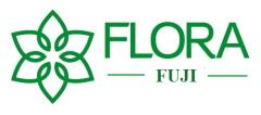 CĂN HỘ FLORA FUJI QUẬN 9 - GIÁ 1.035 TỶ/CĂN - GIẢM TRỰC TIẾP 3%
