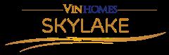Chung cư Vinhomes Skylake