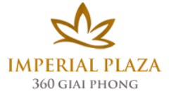 Imperial Plaza 360 Giải Phóng